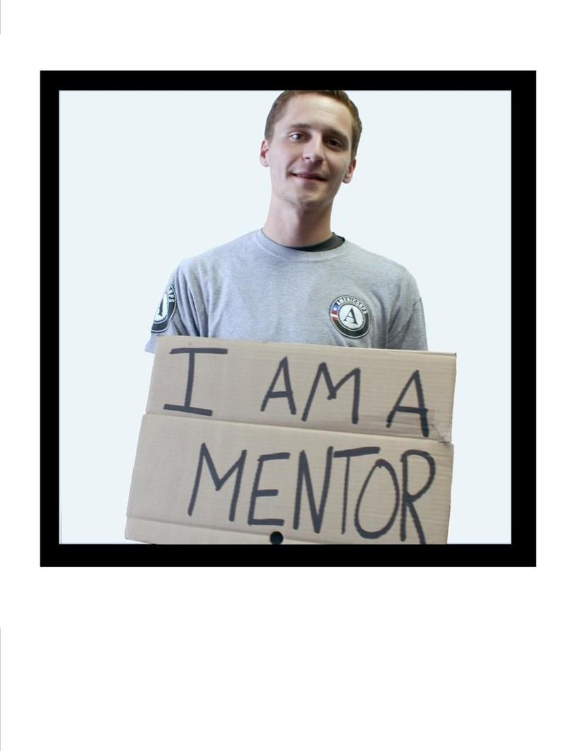 mentor stock.jpg