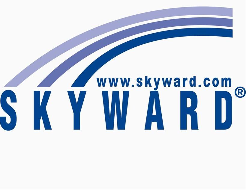 skyward1.jpg