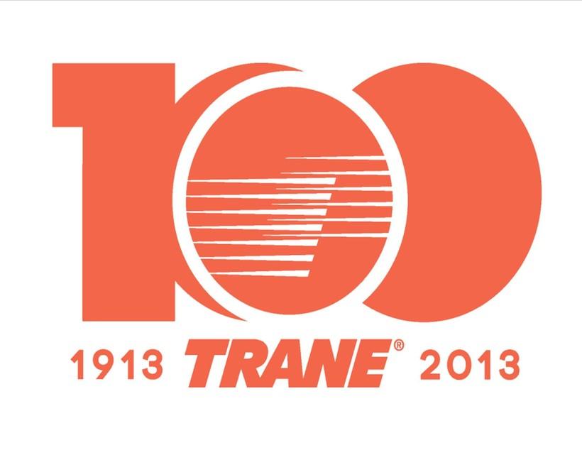 trane logo 3.jpg