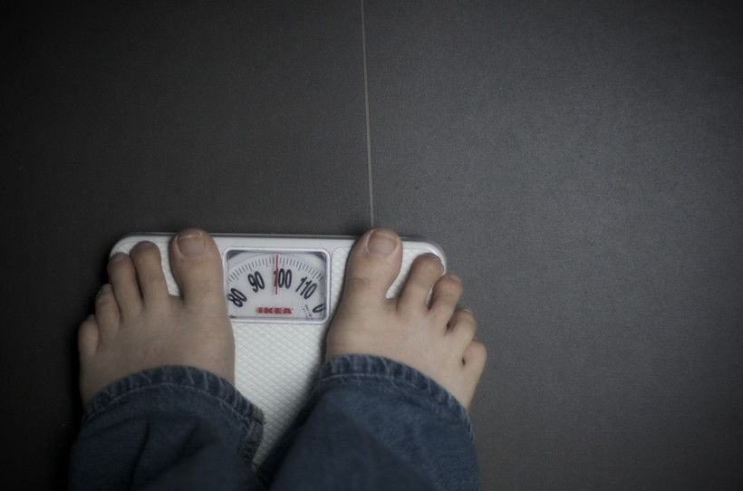scale, weight, body image, anorexia, bulimia