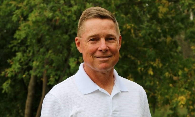 Steve Tofts