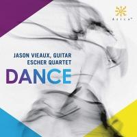 New Classical Releases | New Classical Releases | Wisconsin