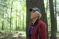 Naturalist John Bates