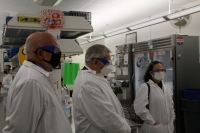 UW-Madison Veterinary Diagnostic Laboratory