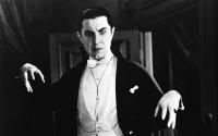 Dracula, Bela Lugosi, vampire, vampires