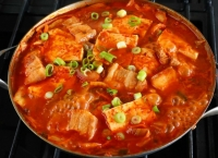 korean, food, cooking, kimchi
