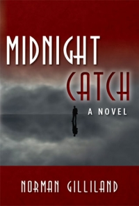 Book cover for Midnight Catch