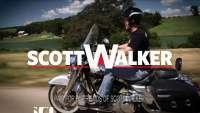 Gov. Scott Walker